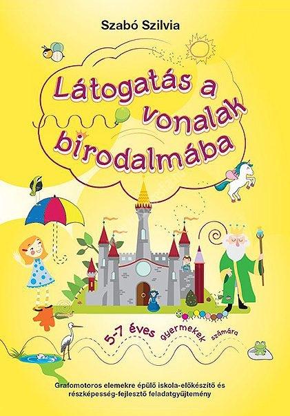 latogatas-a-vonalak-birodalmaba