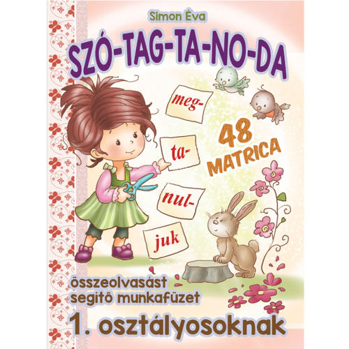szotagtanoda-osszeolvasast-segito-munkafuzet-01