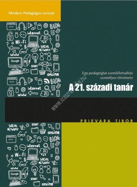 a-21-szazadi-tanar