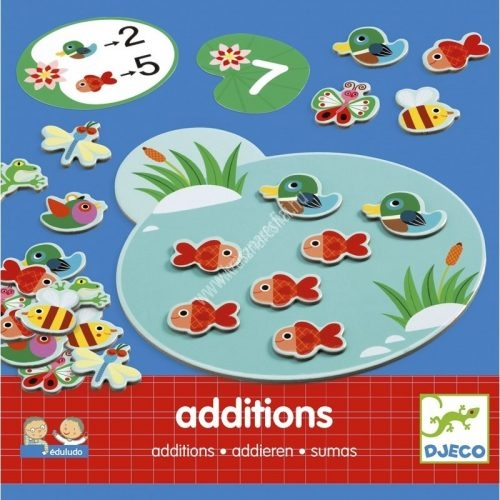 eduludo-additions-osszeadas-matematikai-fejleszto-jatek