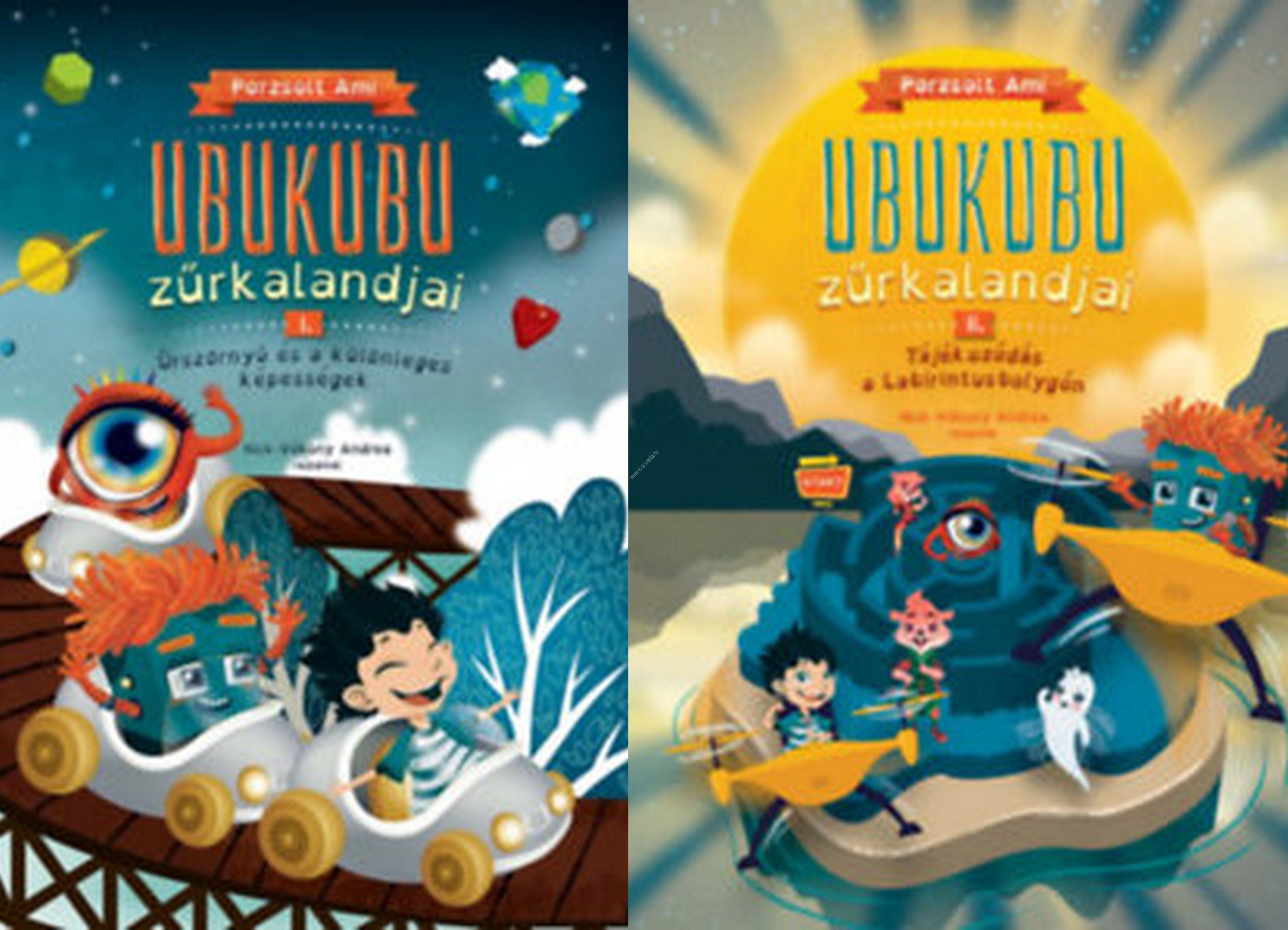 Ubukubu-zurkalandjai-1-2-diszlexia-veszelyeztetett-gyerekeknek
