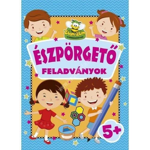 eszporgeto-feladvanyok-5-eves-kortol