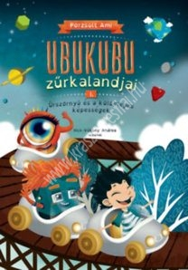 ubukubu-zurkalandjai-1-urszornyu-diszlexia-veszelyeztetett-gyerekeknek
