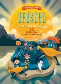 ubukubu-zurkalandjai-2-tajekozodas-a-labirintusbolygon-diszlexia-veszelyeztetett-gyerekeknek