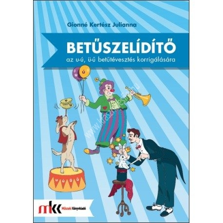 betuszelidito-feladatgyujtemeny-az-u-u-u-u-betutevesztes-korrigalasara