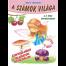 a-szamok-vilaga-szintfelmero-feladatok-6-7-eves