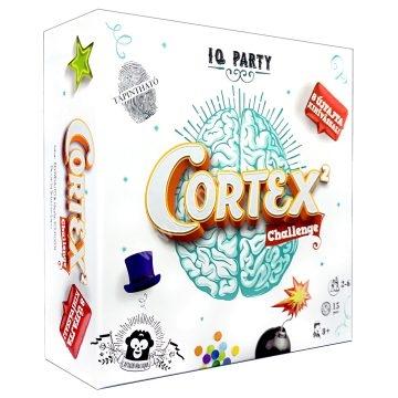 cortex-2-logikai-tarsasjatek