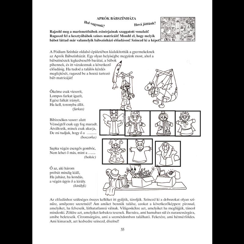 csalafinta-varos-ismeretterjeszto-munkafuzet-4-6-eveseknek