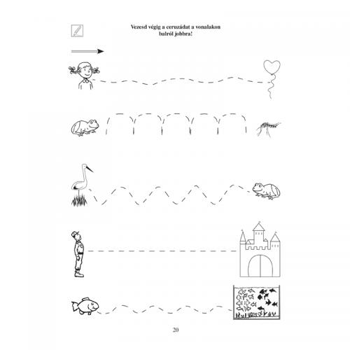 en-mar-ovis-vagyok-keszsegfejleszto-munkafuzet