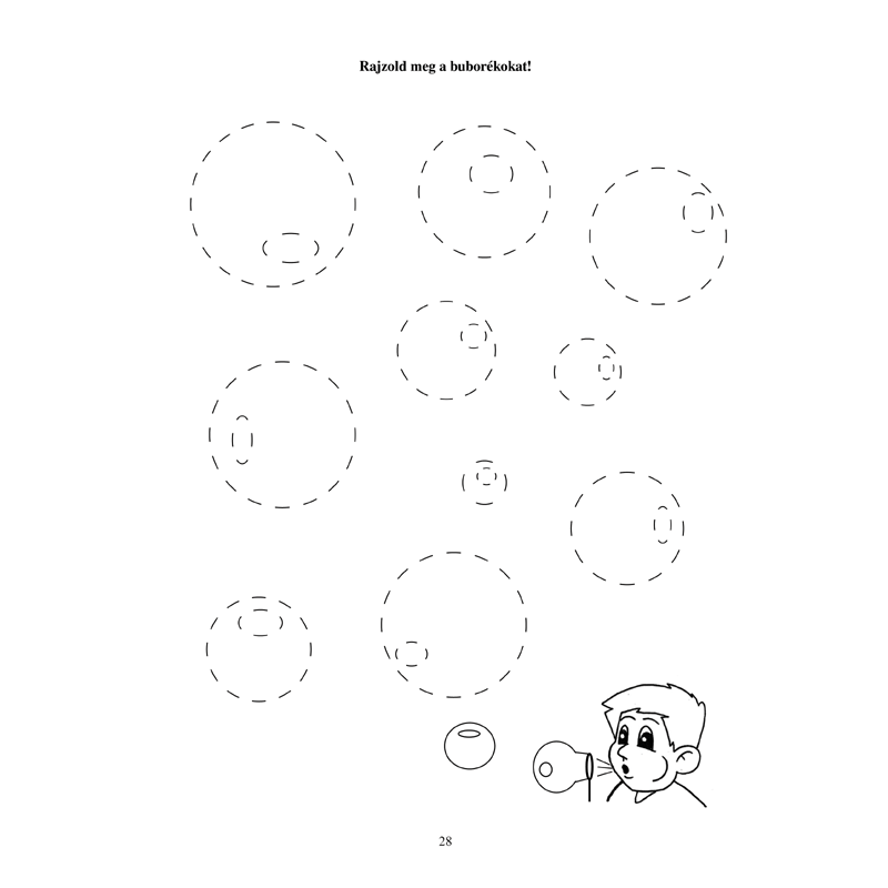 grafo-grafomotorikat-fejleszto-munkafuzet