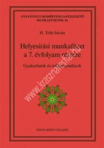 helyesirasi-munkafuzet-7-evfolyam-reszere