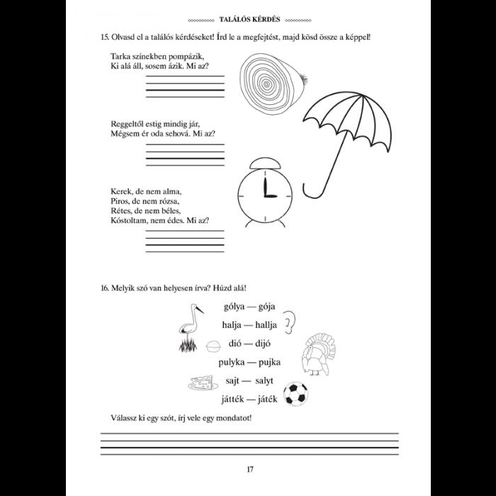 kompetencia-alapu-feladatok-1-osztaly