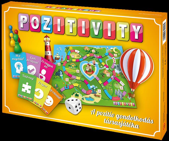 pozitivity-tarsasjatek