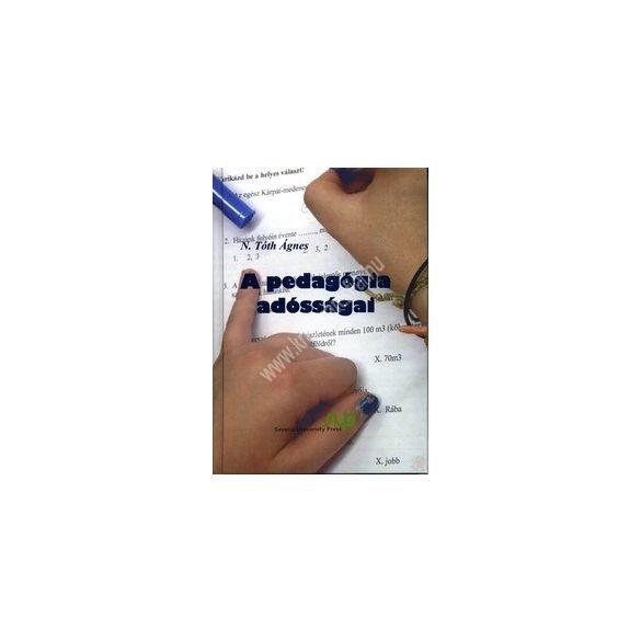 a-pedagogia-adossagai