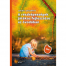 a-reszkepessegek-jatekos-fejlesztese-az-ovodaban