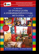 az-ovodai-jatek-a-gyermekkozpontusag-mutatoja