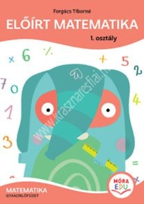 eloirt-matematika-1-osztaly-matematika-gyakorlo