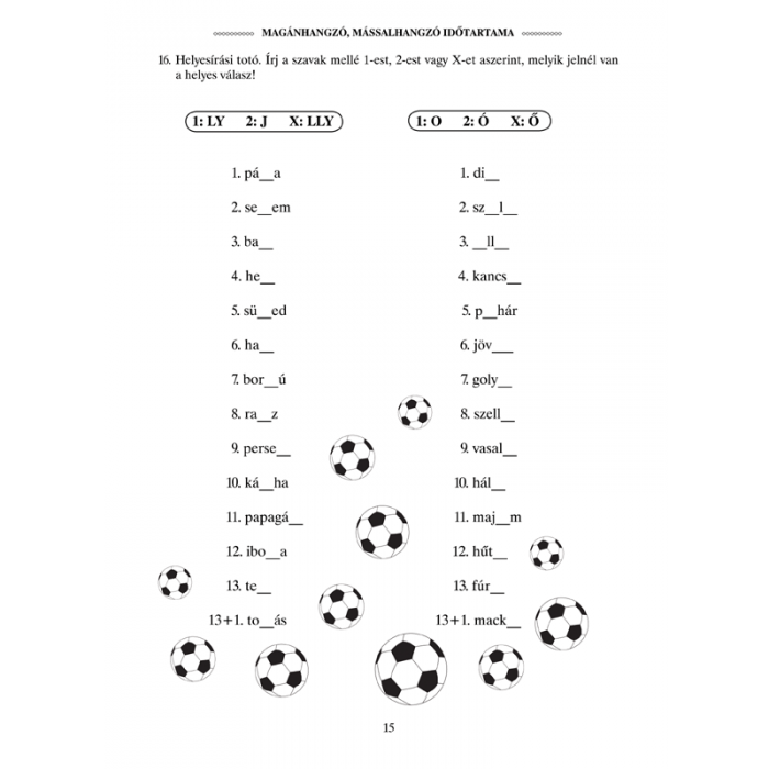 kompetencia-alapu-feladatok-2-magyar-nyelvtan