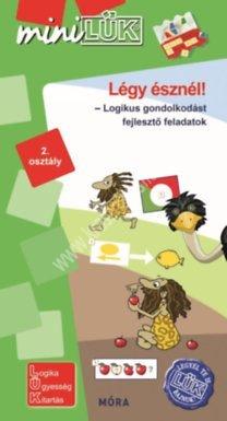 legy-esznel-logikus-gondolkodast-fejleszto-feladatok-2