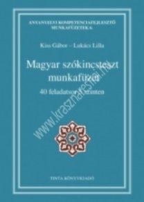 magyar-szokincsteszt-munkafuzet