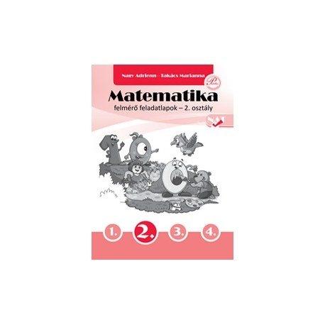 matematika-felmero-feladatlapok-2-osztaly