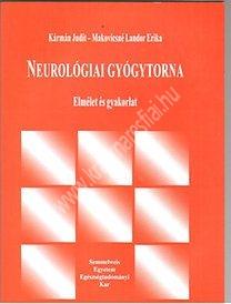 neurologiai-gyogytorna-elmelet-es-gyakorlat