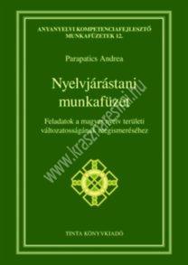 nyelvjarastani-munkafuzet