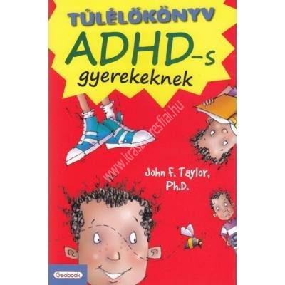tulelokonyv-adhd-s-gyerekeknek