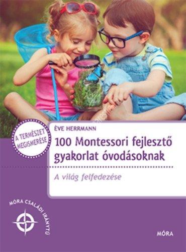100-montessori-fejleszto-gyakorlat-ovodasoknak