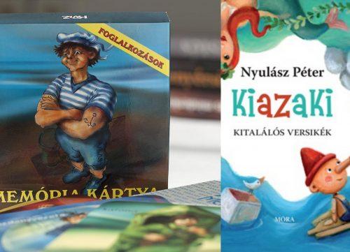 Foglalkozasok-memoriakartya-kiazaki-kiatalaos