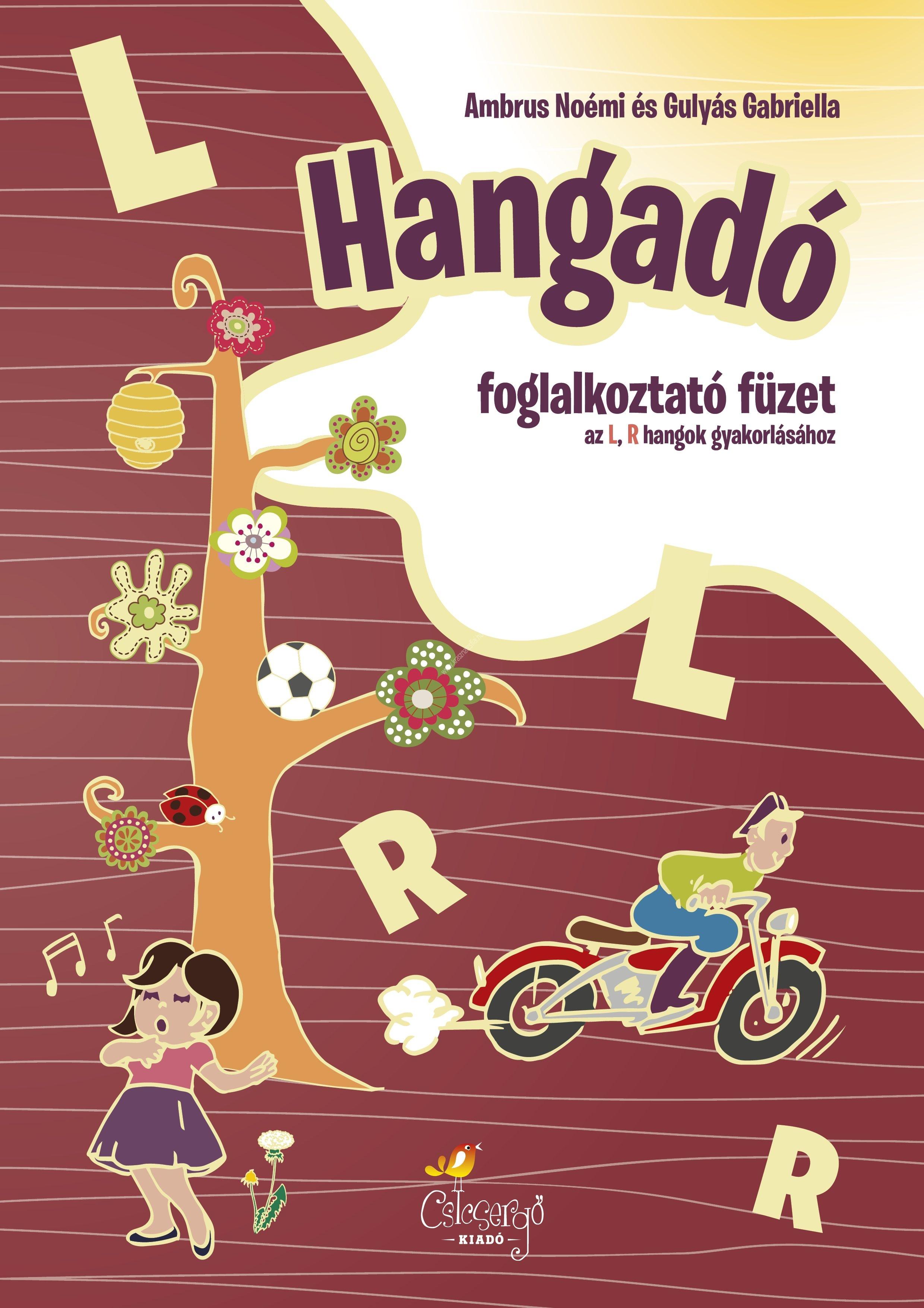 hanagado-foglalkoztato-r-l-hangok-gyakorlasahoz