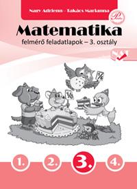 matematika-felmero-feladatlapok-3-osztaly