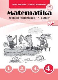 matematika-felmero-feladatsorok-4-osztaly