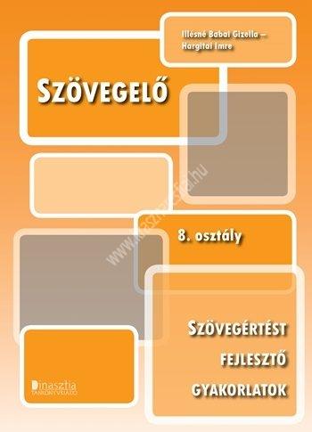 szovegelo_8_osztaly_szovegertest_fejleszto_gyakorlatok