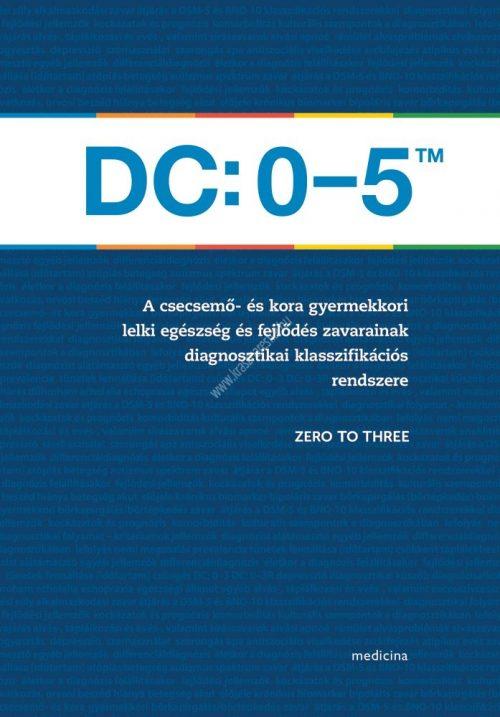 DC-0-5tm-a-csecsemo-es-kora-gyermekkori-lelki-egeszseg-es-fejlodes-zavarainak-diagnosztikai-klasszifikacios-rendszere