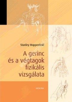 a-gerinc-es-a-vegtagok-fizikalis-viszgalata