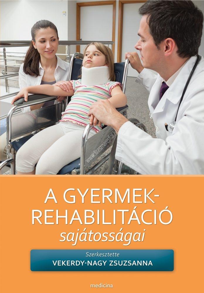 a-gyermekrehabilitacio-sajatossagai