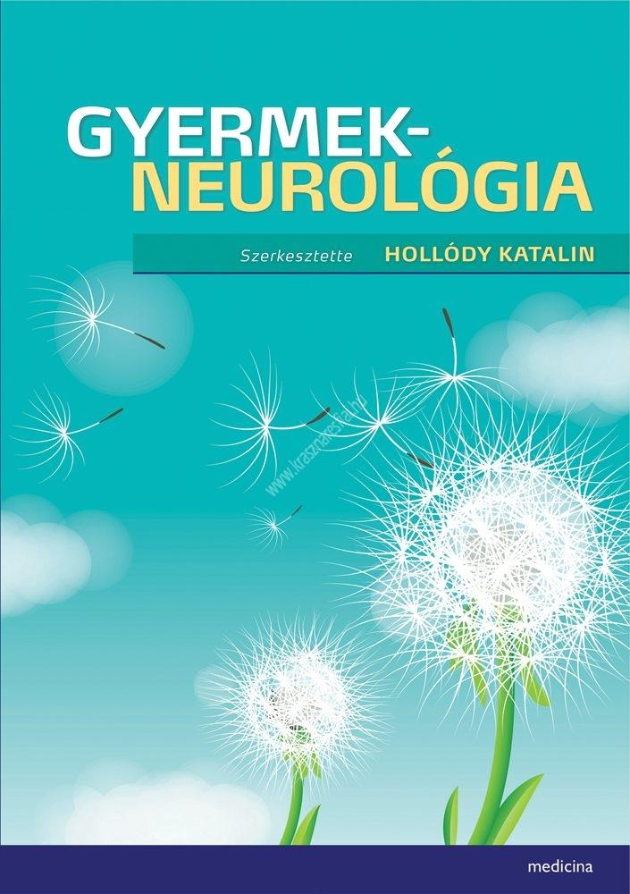 gyermekneurologia