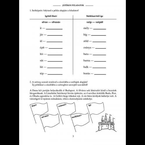 kompetencia-alapu-feladatok-4-osztaly-magyar-nyelvtan-szövegertes-matemetika