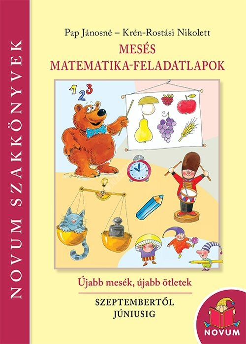 meses-matematikai-feladatlapok-szeptembertol-juniusig