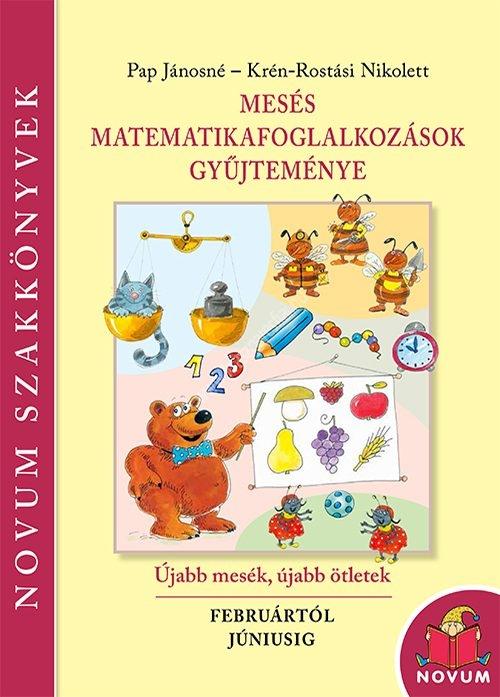 meses-matematikafoglalkozasok-gyujtemenye-ujabb-mesek