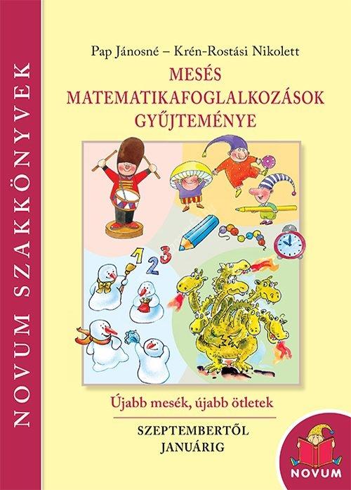 meses-matematikafoglalkozasok-gyujtemenye