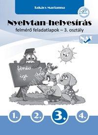 nyelvtan-helyesiras-felmero-feladatlapok-3-osztaly