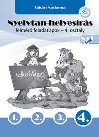 nyelvtan-helyesiras-felmero-feladatlapok-4-osztaly