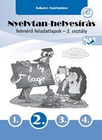 nyelvtan-helyesíras-felmero-feladatlapok-2-osztaly
