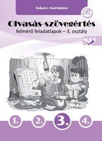 olvasas-szovegertes-felmero-feladatok-3-osztaly