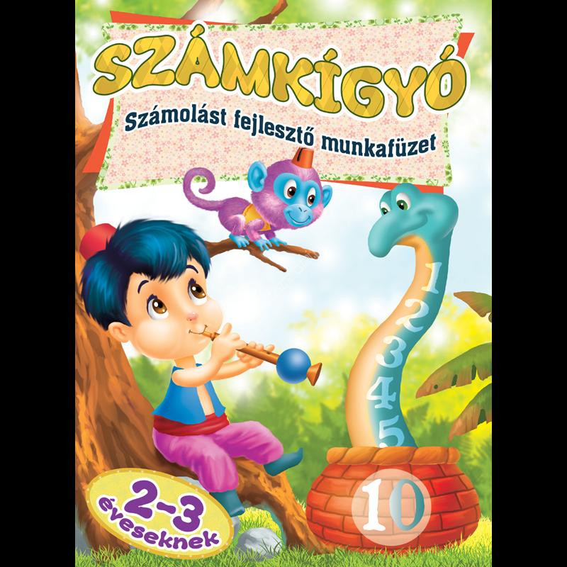 szamkigyo_szamolast_fejleszto_munkafuzet