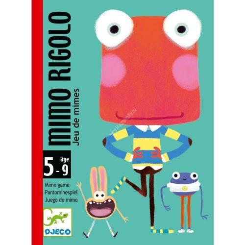 mimo-rigolo-grimaszolo-metakommunikacios-kartyajatek-testbeszed-es-mimika