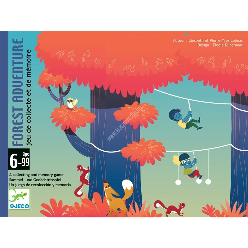 forest-adventure-kalandpark-kooperativ-memoria-fejleszto-kartyajatek