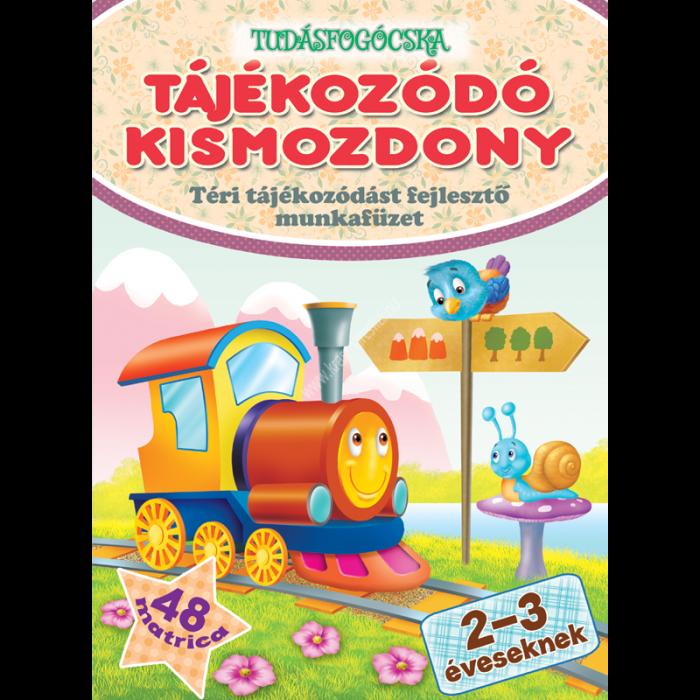 tajekozodo-kismozdony-teri-tajekozodast-fejleszto-munkafuzet